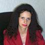 Радостина Пехливанова
