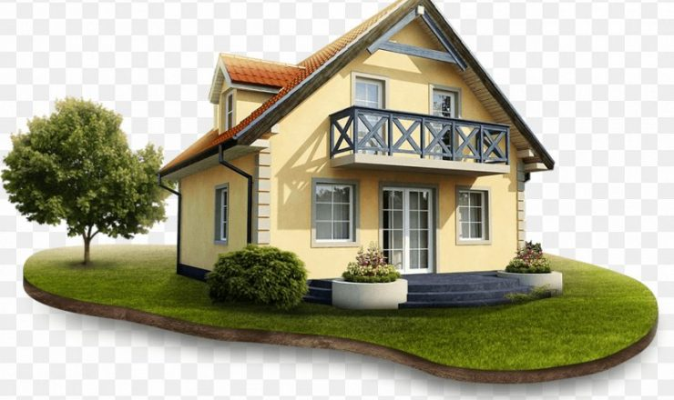 2house-home-apartment-png-favpng-bziWvLx49sL71B6860N2fFCZ7