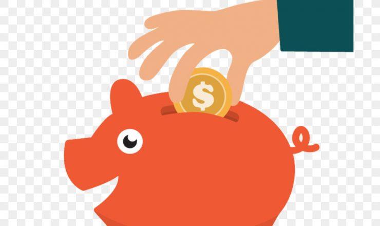 kisspng-domestic-pig-piggy-bank-cartoon-cartoon-pig-piggy-bank-5a9b9bc927dda5.8292617915201474011633
